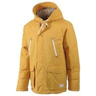 Waterproof / Windproof jacket 8