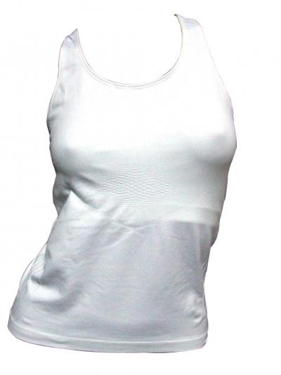 Yoga shirts/tank/top 6