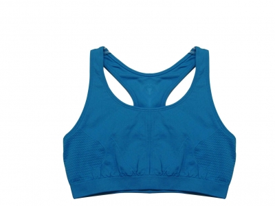 Yoga shirts/tank/top 4