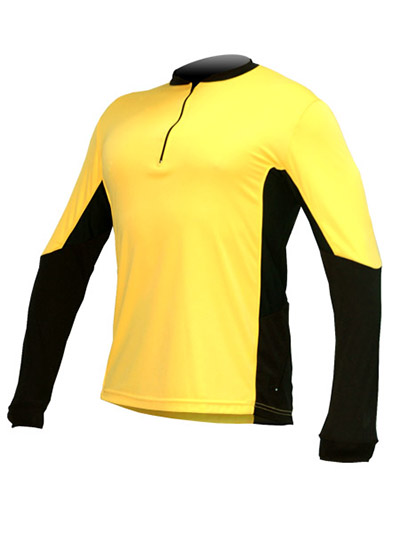 Cycling jersey/shirts 4