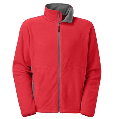 Fleece jacket / Softshell jacket 1