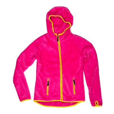 Fleece jacket / Softshell jacket 2