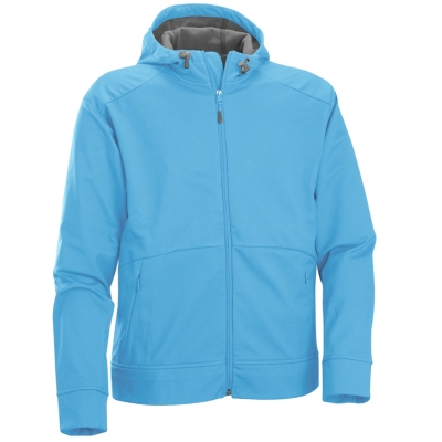 Fleece jacket / Softshell jacket 5