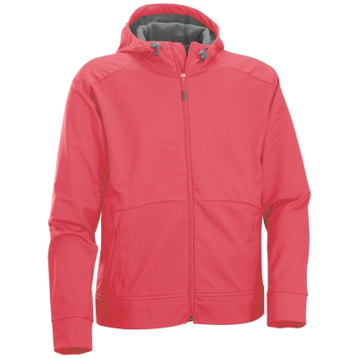 Fleece jacket / Softshell jacket 6