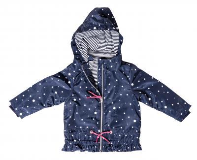 Waterproof / Windproof jacket 9
