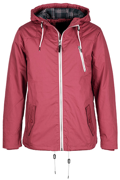 Waterproof / Windproof jacket 3