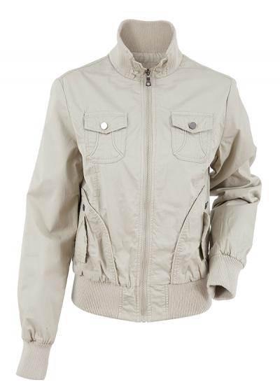 Waterproof / Windproof jacket 10