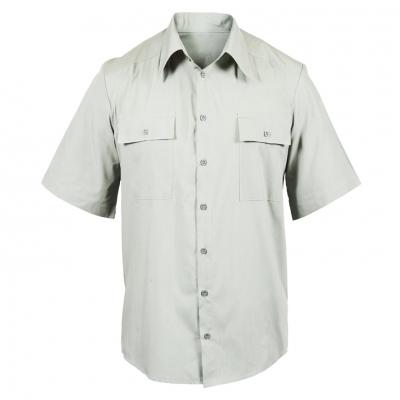 Shirts 3