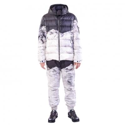 ski jacket 6