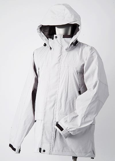 ski jacket 3