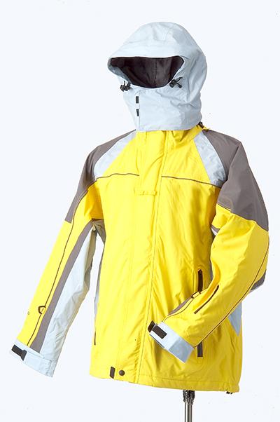 ski jacket 5