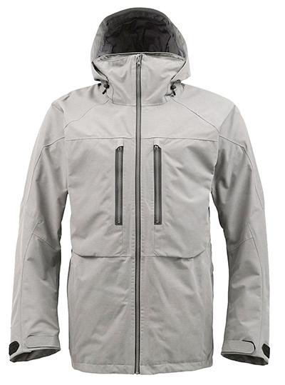 snowboard jacket 2