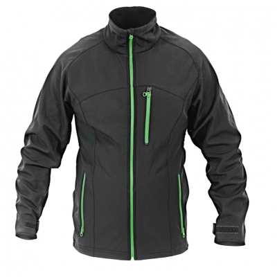 softshell jacket 1