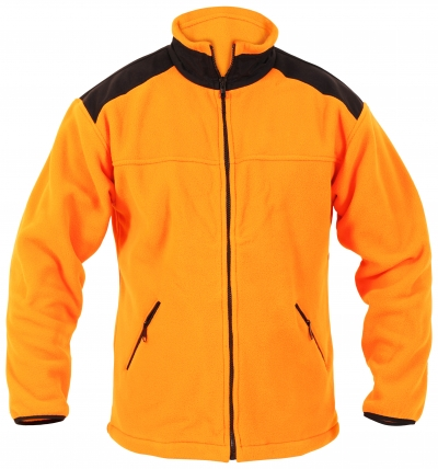 Fleece jacket / Softshell jacket 7
