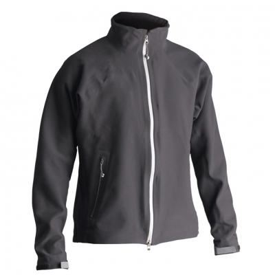 softshell jacket 3