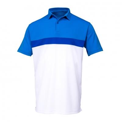Tennis shirt 1