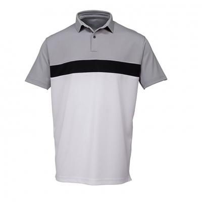 Tennis shirt 2