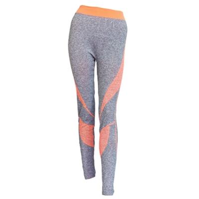 Yoga pant 3
