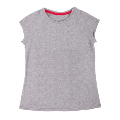 Yoga shirts/tank/top 1