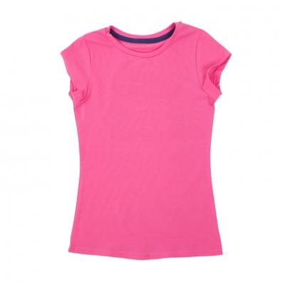 Yoga shirts/tank/top 2