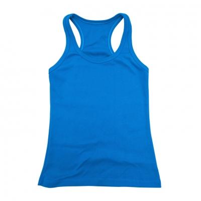 Yoga shirts/tank/top 3